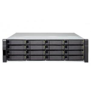 QNAP ES1640dc-E596G 16-Bay Active-Active dual controller NAS
