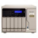 QNAP TS-877-1600-8G 8-Bay Ryzen-based NAS