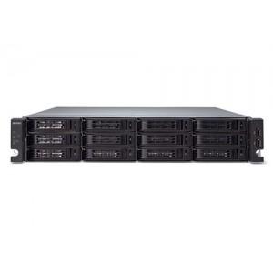 Buffalo TeraStation 7000 TS-2RZH24T12D-AP 24TB 12-Bay Enterprise NAS