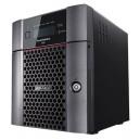 Buffalo TeraStation WS5420DN16W6WR 16TB 4-Bay Desktop NAS with Windows Storage Server 2016