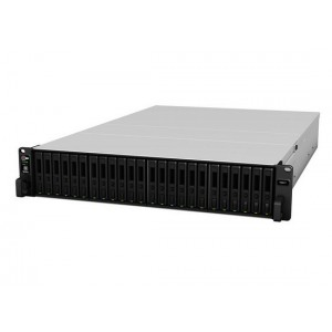 """Synology FlashStation FS3017 24-Bay 2.5"""" Rackmount NAS"""