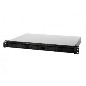 Synology RackStation RS816 4-Bay Rackmount NAS