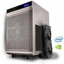 QNAP TS-2888X-W2123-32G 28-bay AI-Ready NAS
