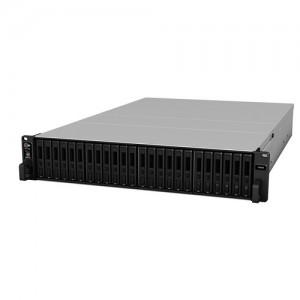 """Synology FlashStation FS3400 24-Bay 2.5"""" Rackmount NAS"""
